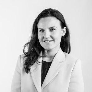 Julia Lopez Ventura