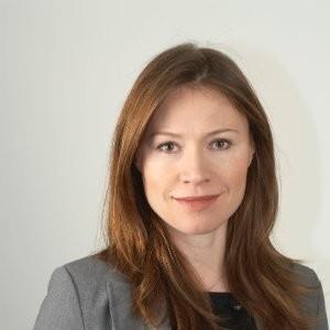 Svetlana Baurens