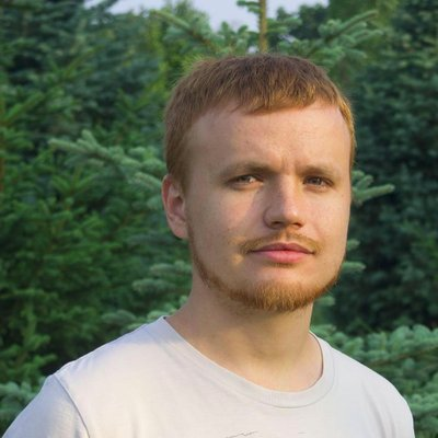Sergey Lonshakov